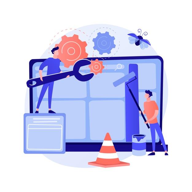 Desarrollo de software a medida, ¿cuáles son sus ventajas?