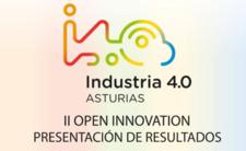 Neosystems participa en la segunda edición del Programa Open Innovation 4.0